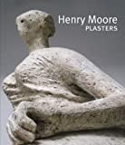 img - for Henry Moore Plasters book / textbook / text book