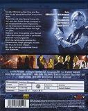 Image de Retrograde: Krieg auf dem Eisplaneten [Blu-ray] [Import allemand]