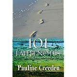 101 Faith Notes (101 God Notes) ~ Pauline Creeden