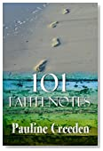 101 Faith Notes (101 God Notes)