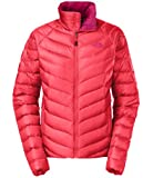 Women's The North Face Thunder Jacket