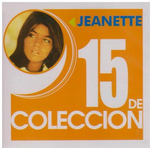 Jeanette - Tubes 70 - Zortam Music