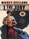 img - for I, the Jury (Signet) book / textbook / text book