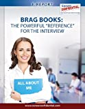 img - for Brag Books (eReport): The Powerful