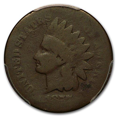 1877-indian-head-cent-ag-3-pcgs-cent-ag-3-pcgs