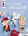 Weihnachtlicher Dekospa� (kreativ.kom...