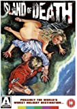 Island of Death [DVD]