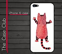 Paint The Fault In Our Stars Apple Iphone 6 4.18 Case Cover Anime Comic Cartoon Hard Plastic by BOOS sloan?