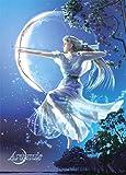 500ピース アルテミス~月の女神~ 05-873