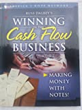 img - for Winning in the Cash Flow Business Making Money with Notes! America's Note Network book / textbook / text book