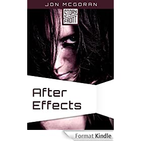 After Effects (A Short Story)