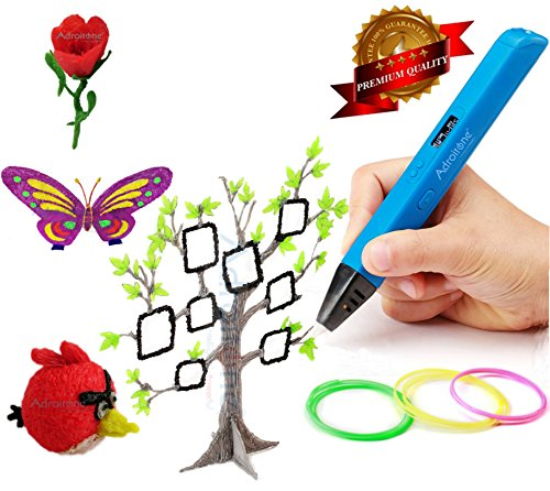 3d-printing-pen-doodle-printer-pen-with-led-oled-screen-4th-generation-newest-technology-v4-rp800a-l