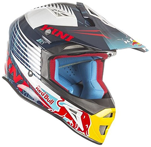 kini-red-bull-competition-crosshelm-navy-blau-weiss-m-58cm