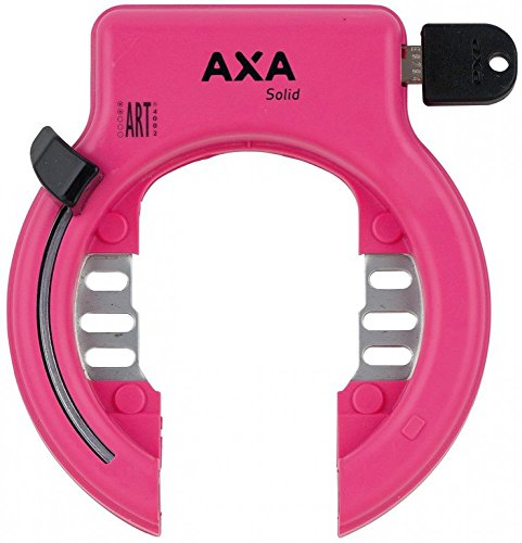 rahmenschloss-axa-solid-xl-rosa