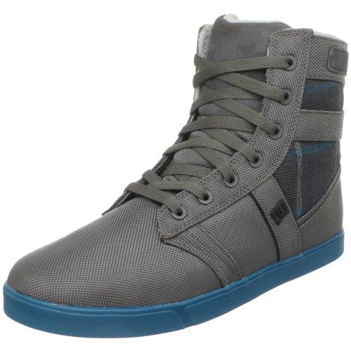 DC Men's Admiral Txse Skate Shoe