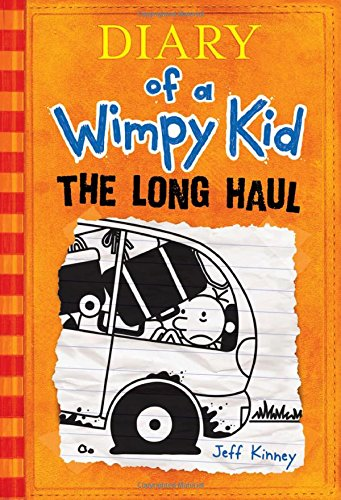 diary-of-a-wimpy-kid-09-the-long-haul