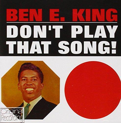 Ben E. King - Don