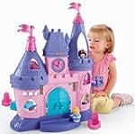 Fisher-Price Little People Disney Pri...