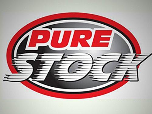 Pure Stock