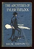 img - for The Adventures of Tyler Tatlock book / textbook / text book