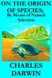 Image of On the Origin of Species; By Means of Natural Selection