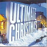 Ultimate Christmas (1998)