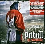 echange, troc Pitbull, Rick Ross - El Mariel