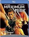 MaximumRisk(+BDLive) [Blu-Ray]<br>$438.00