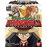 ��ONE PIECE FILM STRONG WORLD�� ���ԡ������쥯����� ���ȥ�󥰥��� ��10.������ ����������