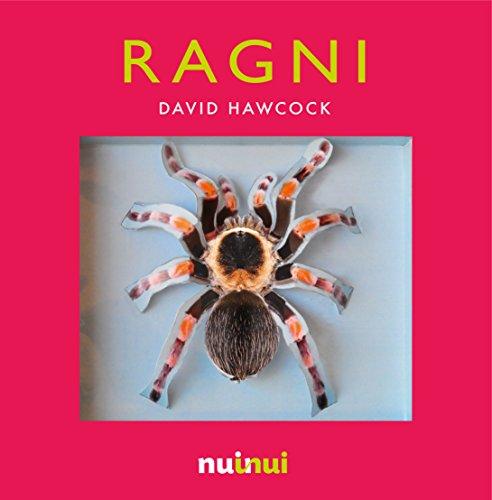 ragni-libro-pop-up