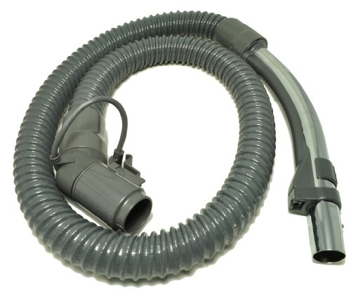 Kenmore Panasonic Canister Vacuum Cleaner 2 Wire Tense Hose