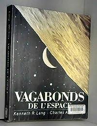 Vagabonds de l'espace