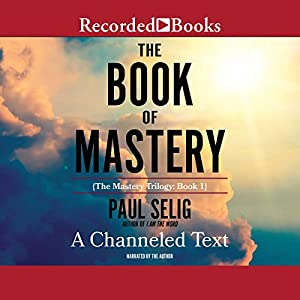 The Book of Mastery Audiobook