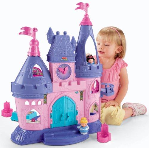disney princess kitchen set target the disposal with