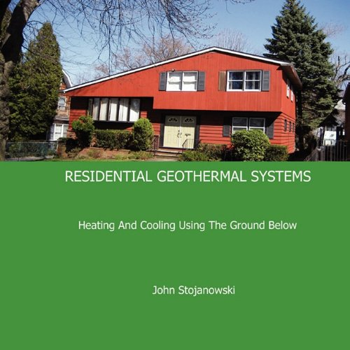 Residential Heating And Cooling Systems : Best geothermal heat pump air oil