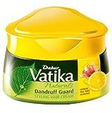 Dabur Vatika Dandruff Guard