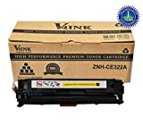 V4INK ®Replacement compatible HP