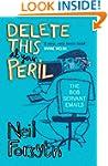 Delete This At Your Peril: The Bob Se...