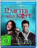 12 Meter ohne Kopf [Blu-ray]