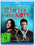12 Meter ohne Kopf [Blu-ray]
