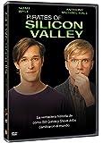 Pirates Of Silicon Valley [Import espagnol]
