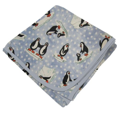 Baby Wrap Back Carry front-1054160