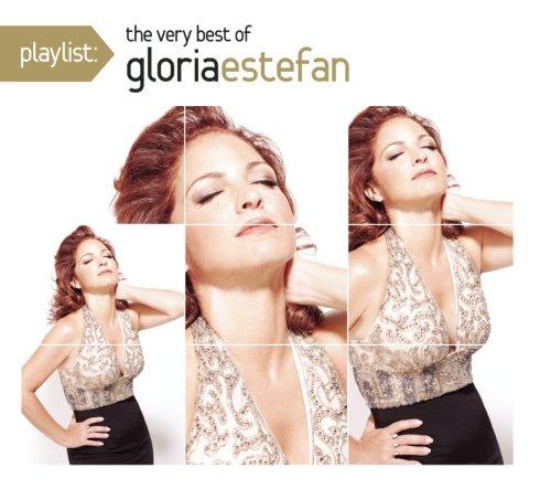 Gloria Estefan - The Very Best - Zortam Music