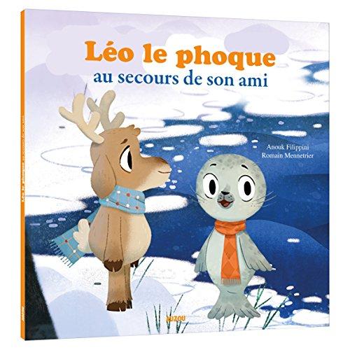 leo-au-secours-de-son-ami-coll-mes-ptits-albums
