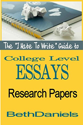 books about writing college essays Using a favorite quotation from an essay or book you have read in the last three years as a jumping off point  books about writing college application essays.