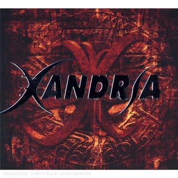 Xandria - Now & Forever - The Best of (CD + DVD) - Zortam Music