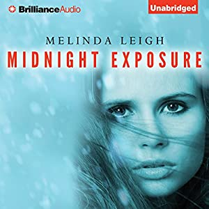 Midnight Exposure | [Melinda Leigh]