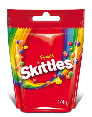 skittles-fruits-beutel-7er-pack-7-x-174-g