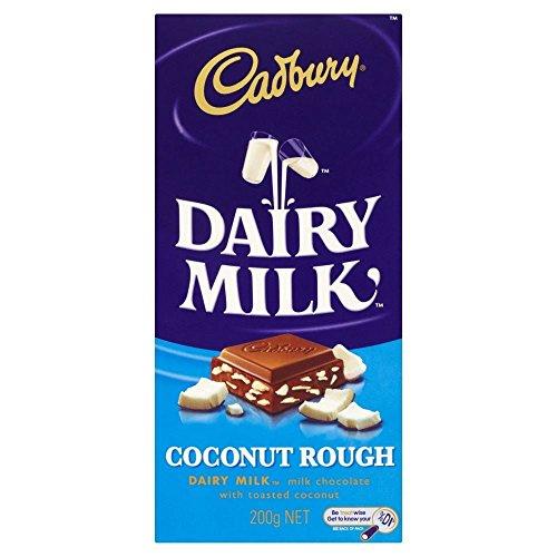cadbury-coconut-rough-pack-of-2