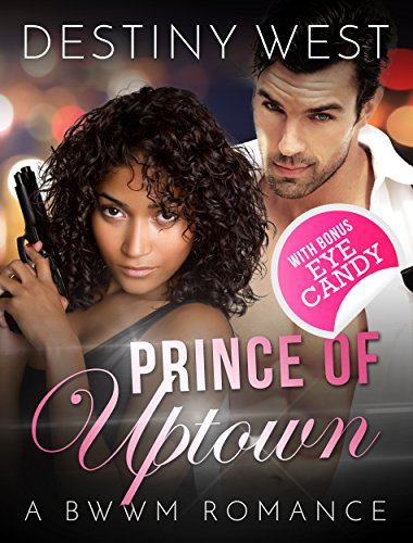 prince-of-uptown-african-american-contemporary-alpha-male-interracial-romance-bwwm-book-new-adult-bi